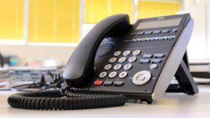 phone system repairs delta intellicom