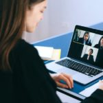 How Video Conferencing Affects Office Culture