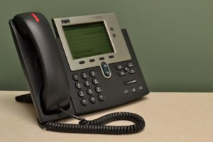delta intellicom phone systems