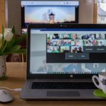 Video Conferencing vs. Web Conferencing and their Differences