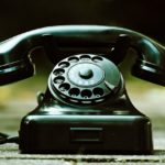 Who Knew These Cool Facts About Telephones?