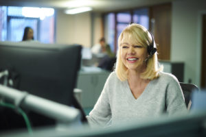 VoIP or UCaaS: Which is Best for Your Business?