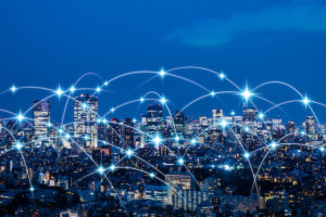 How Artificial Intelligence is Helping Telecommunications