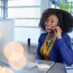 The Main Benefits of Using Call Queuing
