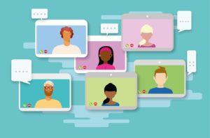 5 Benefits Of Video ConferencingDelta Intellicom